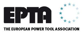 Logo EPTA