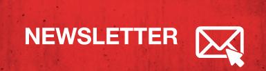Logo WEKA Newsletteranmeldung - Logo WEKA Newsletter Registration
